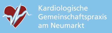 """Gemeinschaftspraxis Bernauer und Ebrahimkhil """"Am Neumarkt"""""""