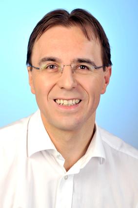 Bernauer